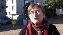 JT breton du lundi 23 janvier 2017 : un Breton en tête