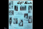 "Soft Rock ""Brown Blues"" 1972 US Private Acid Folk"