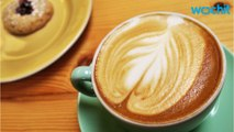 6 Drinks NOT To Order At A Coffee Shop