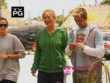 Brooke Knows Best - 105 - Brooke's Extreme Boyfriend