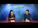 DVB - Talk 2 DVB 20170501