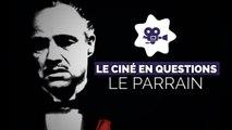 Le parrain : Don Corleone a-t-il réellement existé ? Le ciné en questions
