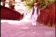 Siavash Ghomayshi - Havaye Khoneh Medley - سیاوش قمیشی - هوای خونه