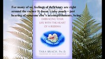 Download Radical Acceptance: Embracing Your Life with the Heart of a Buddha ebook PDF
