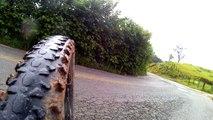 4k, ultra hd, Mtb, Chuva, Lama, várzeas, pistas, rodovias, 25 amigos, 72 km, Vamos pedalar, rumo a vida, trilhas, Mountain bike, Mtb, como pedalamos, (8)
