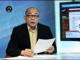 DVB - 23.05.2011 - Talk 2 DVB