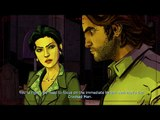 The Wolf Among Us Episode 4: In Sheeps Clothing - iOS - iPhone/iPad/iPod Touch Gameplay Part 3