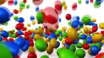 Surprise Eggs | Toys for Kids | Surprise Play Eggs | Elsa Chatting Bob Minions Dash Skully