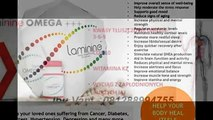 0812-8899-4755 (Ibu Stevani)Harga Produk Laminine,Harga Obat Laminine,Harga Paket Laminine (1)