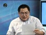 DVB - 27.12.2010 - Talk 2 DVB