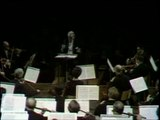 """Beethoven: Symphony No.3 """"Eroica"""" / Klemperer New Philharmonia Orchestra (1970 Movie Live) part 2/2"""