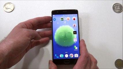 Обзор OnePlus 3T, некитайского китайского флагмана