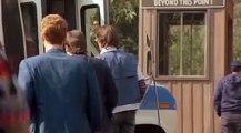 Rutger Hauer (Deadlock/Wedlock) 1991 Full Movie Action Thriller Sci-Fi Prison Movie part 2/3