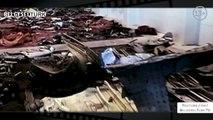 Büyük Uçak Kazaları - Türkçe Belgesel İzle,Belgesel izle 2017