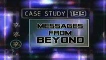 Uzaylı Kaçırılma Dosyaları - Türkçe Belgesel İzle,Belgesel izle 2017