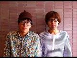 【RMN】PAN interview