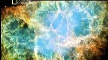 Hubble Teleskobuyla Uzayın Keşfi - Türkçe Belgesel İzle,Belgesel izle 2017