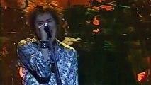 Siam Shade Adorenarin (Fan video )