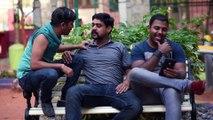 The Molester __ Womens Day Special 2017 __ Swalpa Jaasthi __ Latest Kannada Short Film __ Karnataka