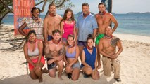 """Watch """"Online"""" Survivor Season (34) Episode 8 [ There's a New Sheriff In Town (2) ] Fulleps/34/8"""