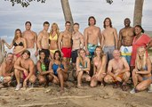 """Watch """"HD"""" Survivor Season (34) Episode 8 [ There's a New Sheriff In Town (2) ] Fulleps/34/8"""