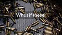 Army's new push - ammo that grows plants-mlmBOh
