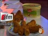 Yeewu Leen - 13 Mars 2015 - Cuisine avec Alphie, Recettes de crêpes aux crevettes