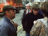 The Fred Dibnah Story  Episode 2 A sort of fame