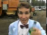 Bill Nye The Science Guy S1E08 Phases of Matter