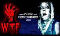 Phoenix Forgotten (2017) Movie