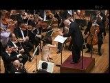 Brahms: Violin Concerto / Kyung-Wha Chung Haitink Super World Orchestra (2003 Live)