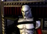 Blood Omen 2: Legacy of Kain - Tráiler