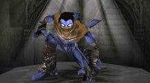 Legacy of Kain: Soul Reaver - Tráiler