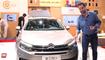 Nouvelle Citroën C5 [PRESENTATION] : Elle est enfin restylée ! Mais… [SALON DE SHANGHAI]