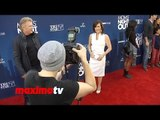 """Patricia Heaton """"Moms' Night Out"""" Premiere Red Carpet Arrivals"""