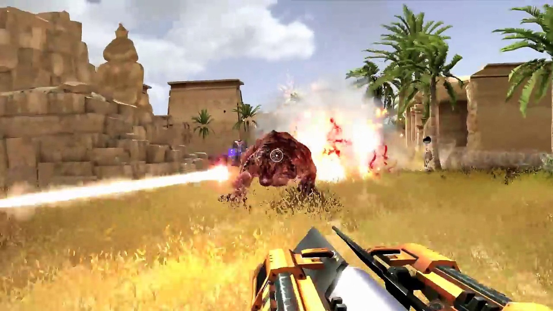 download serious sam 2 full game tpb