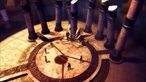 Legacy of Kain: Soul Reaver - Intro en HD