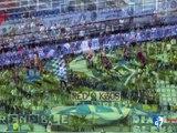 2016 CFA J27 GRENOBLE ANNECY 1-0, le 22/04/2017