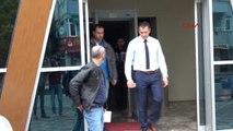Kocaeli Gebze'de Berber Cinayetinde 6 Kişi Gözaltına Alındı