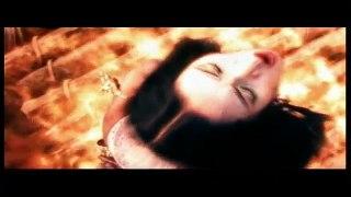 Demonic Beauty Trailer