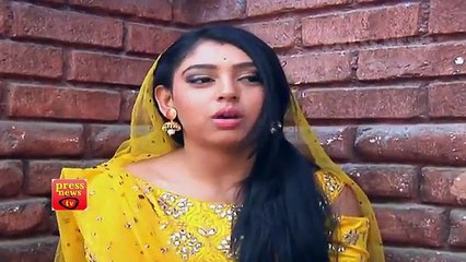 Ghulaam - 25th April 2017