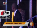 Yeewu Leen - Bouba Ndour se fait expulser du plateau par...