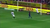 FC Barcelone : Pourquoi Lionel Messi est unique?
