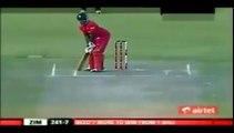 Batsman Playing Funny Cricket Short-Funny Videos-Funny Pranks-Funny Fails-WhatsApp videos-Zaid Ali Videos-Funny Clips-Funny Compilations 2015(380)