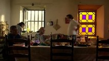 Narcos - Pablo Escobar - Nosotros somos el Cartel de Medellín, hijueputa