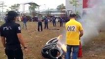 0812.1890.8795 (T-Sel) Jual Alat Pemadam Kebakaran Untuk Hutan, Jual Tabung Pemadam Kebakaran Untuk Hutan