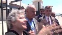 Muğla Cumhurbaşkanı'na Suikast Timi Davasının 2'nci Duruşması Başladı