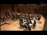 """Beethoven: Symphony No.3 """"Eroica""""/ Brüggen Orchestra of the 18 Century (2002 Live) part 2/2"""