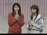 Aikawa Nanase-Yume Miru Shoujou