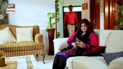 Watch Saheliyaan Episode 159 - on Ary Digital in High Quality 24th April 2017